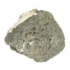 Pietre de Acvariu Black Volcano Stone L xx * xx * xx cm