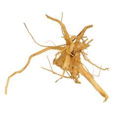 Cuckoo Root rădăcină pentru acvariu - 38 x 25 x 26 cm