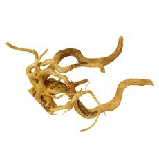 Cuckoo Root rădăcină pentru acvariu - 64 x 30 x 37 cm