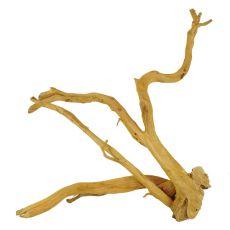 Cuckoo Root rădăcină pentru acvariu - 38 x 25 x 42 cm