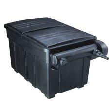 Aquanova NUB 25000 + 36W UV - filtru iaz