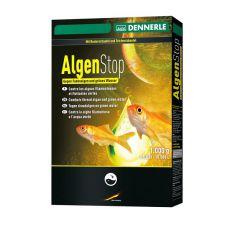 DENNERLE AlgenStop 1 kg - peleți