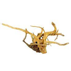 Cuckoo Root rădăcină pentru acvariu - 68 x 23 x 30 cm