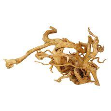 Cuckoo Root rădăcină pentru acvariu - 60 x 30 x 32 cm