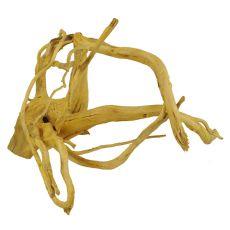 Cuckoo Root rădăcină pentru acvariu - 43 x 28 x 26 cm