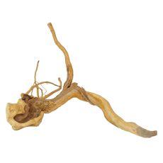 Cuckoo Root rădăcină pentru acvariu - 45 x 40 x 28 cm