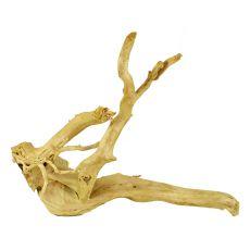 Cuckoo Root rădăcină pentru acvariu - 46 x 31 x 22 cm