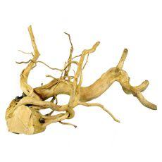 Cuckoo Root rădăcină pentru acvariu - 51 x 43 x 30 cm