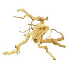 Cuckoo Root rădăcină pentru acvariu - 50 x 46 x 38 cm