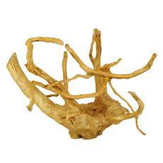 Cuckoo Root rădăcină pentru acvariu - 35 x 24 x 21 cm