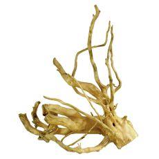 Cuckoo Root rădăcină pentru acvariu - 35 x 20 x 40 cm