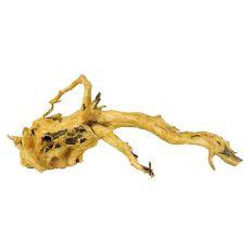 Cuckoo Root rădăcină pentru acvariu - 55 x 25 x 22 cm