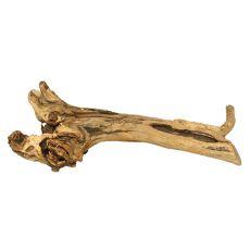 Fine Sinking Wood rădăcină pentru acvariu - 51 x 19 x 16 cm