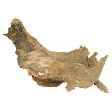 Fine Sinking Wood rădăcină pentru acvariu - 44 x 32 x 23 cm