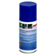 Spray vaselină siliconică 150 ml