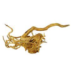 Cuckoo Root rădăcină pentru acvariu - 65 x 36 x 25 cm