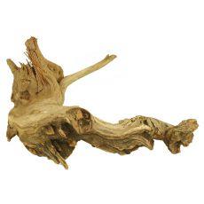 Fine Sinking Wood rădăcină pentru acvariu - 42 x 26 x 25 cm