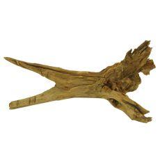 Fine Sinking Wood rădăcină pentru acvariu - 48 x 33 x 20 cm
