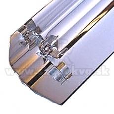 Reflector Juwel T5 - 24 W / 438 mm PROFESIONAL, pentru acvarii