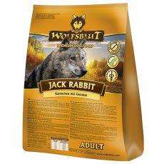WOLFSBLUT Jack Rabbit 2 kg