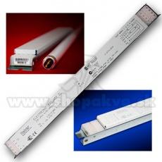 Balast electronic fără comandă, pentru tuburi fluorescente T5 1 x 80 W