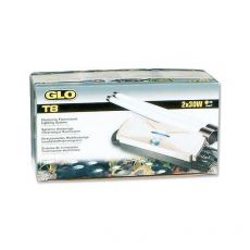 Unitate de control Glomat T8 2 x 30 W