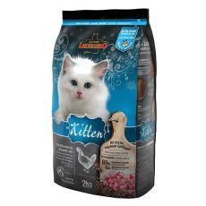 Leonardo Kitten 2 kg