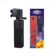 Aquanova NBF 1800 filtru intern pentru acvariu