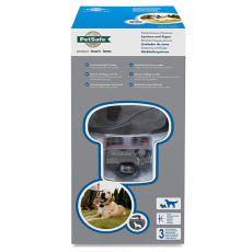 PetSafe împrejmuire electrică prin radio - câini mici