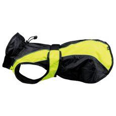 Vestă reflectorizantă pentru câini  Trixie Safety, L 62 cm