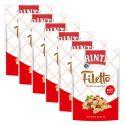 Săculeț RINTI Filetto pui + vită, 6 x 100 g