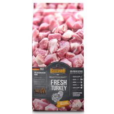 Belcando Mastercraft Fresh TURKEY / curcan 2,2 kg