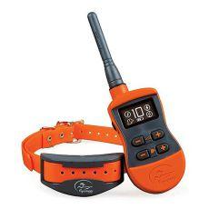 Zgardă electronică pentru câine SportDog 1200 m Trainer