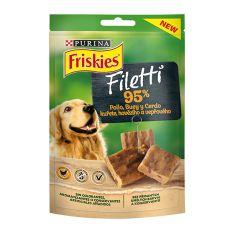 FRISKIES Filetti chicken, 70 g