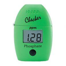 Hanna Checker HI713 fotométer - PO4 foszfát mérő