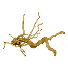 Cuckoo Root rădăcină pentru acvariu - 55 x 25 x 35 cm