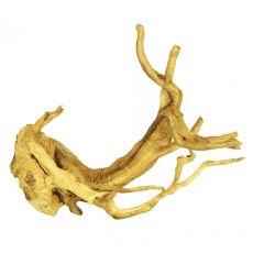 Cuckoo Root rădăcină pentru acvariu - 40 x 22 x 30 cm