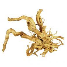 Cuckoo Root rădăcină pentru acvariu - 60 x 40 x 40 cm