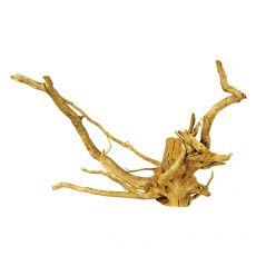 Cuckoo Root rădăcină pentru acvariu - 45 x 30 x 28 cm
