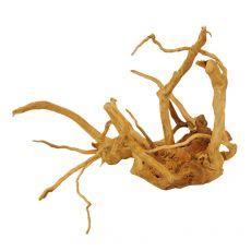 Cuckoo Root rădăcină pentru acvariu -  46 x 40 x 30 cm