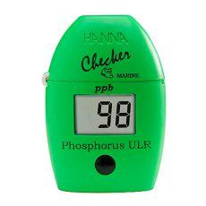 Tester Hanna HI736 Marin - de măsurare a nivelului de fosfor