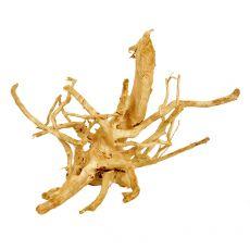 Cuckoo Root rădăcină pentru acvariu - 48 x 28 x 35 cm