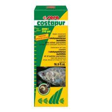 Sera Costapur 500ml