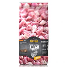 Belcando Mastercraft Fresh TURKEY / curcan 10 kg