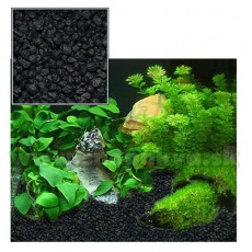 Aquatic Nature DEKOLINE NERO - 5kg