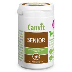 Canvit Senior 500 g