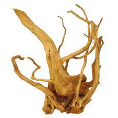 Cuckoo Root rădăcină pentru acvariu - 40 x 33 x 50 cm