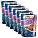 Stuzzy Speciality Cat -carne de vită, 100 g