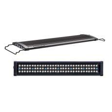 LED iluminare acvariu LED400 - 78x LED 7,8W - 60-80cm