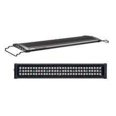 LED iluminare acvariu LED600 - 129x LED 12,9W - 90-100cm
